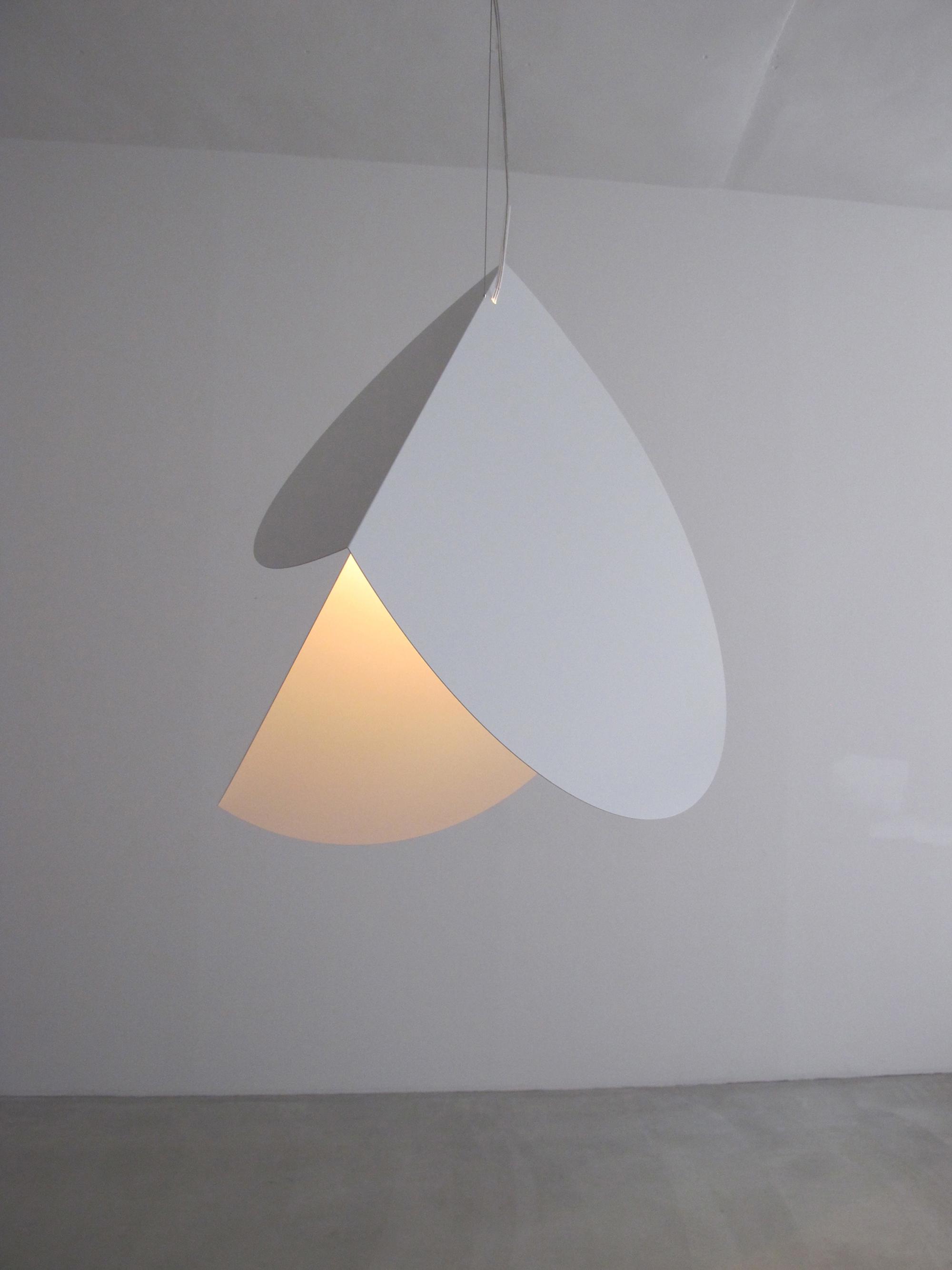 lighting cords. Lighting Cords