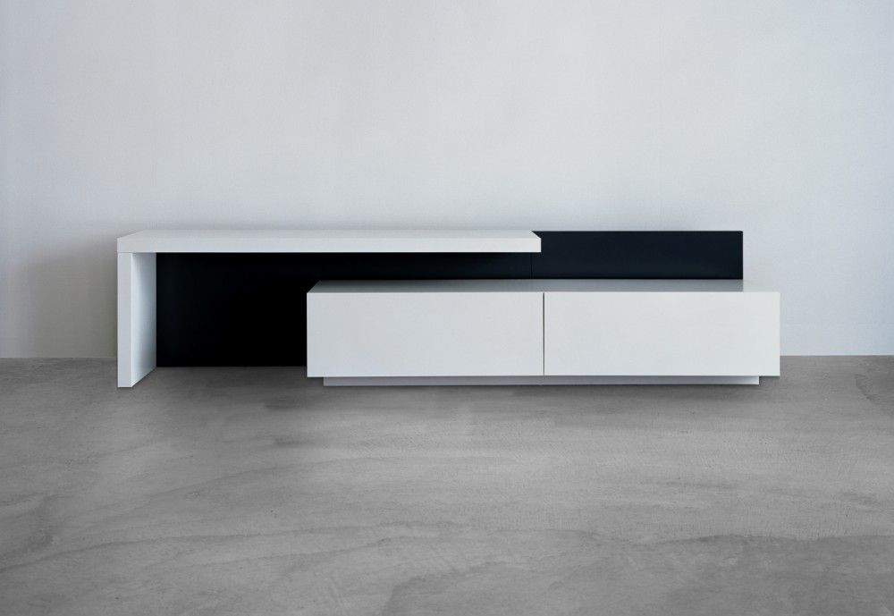 module furniture. Constructed Employing Simple, Straight Lines It Is Possible To Arrange The Furniture Fit Any Type Of Room As Well Add Various Other Functional Options Module D